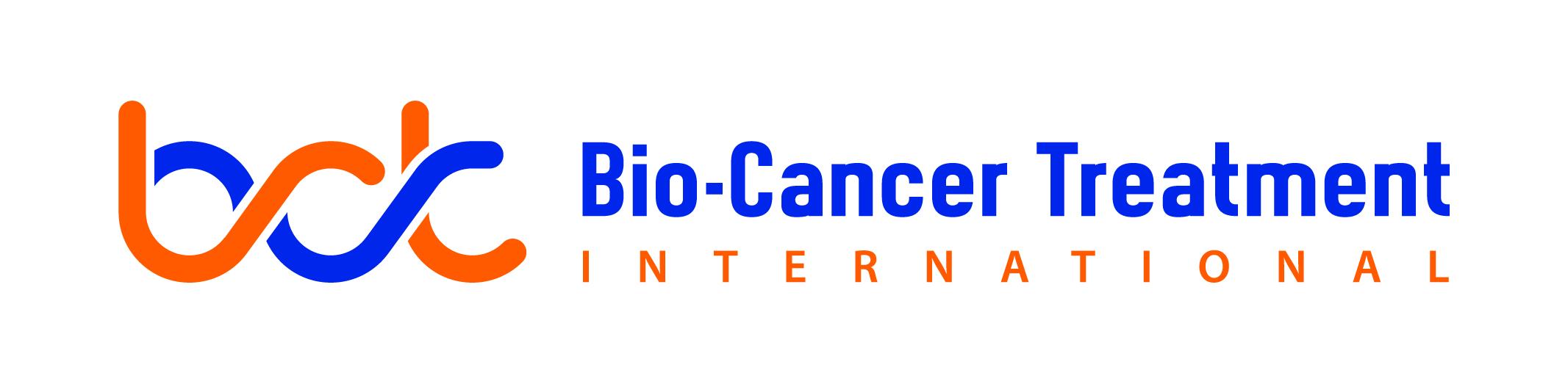 Bio Cancer